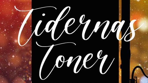 Bild för Tidernas toner, 2021-10-01, Knivsta CIK