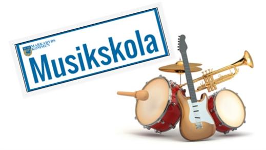 Bild för Morgondagens stjärnor, 2020-03-05, Musikhuset Markaryd