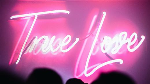 Bild för True Love 23 mars, 2019-03-23, Auktionsverket Kulturarena