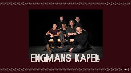 Bild för Engmans Kapell I Söderhamn, 2020-12-12, Statt Söderhamn