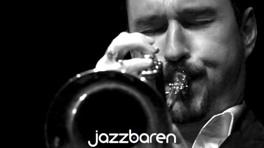 Bild för Peter Asplund Aspiration (Jazzbaren), 2020-04-23, Katalin, Uppsala