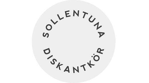 Bild för Sommarkonsert med Sollentuna diskantkör, 2020-06-07, Edsvik konsthall, Stallbacken kultur, konsthall väst