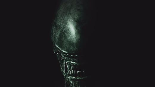 Bild för Bio: Alien: Covenant, 2017-05-17, Kulturhuset Finspång, Stora Salongen