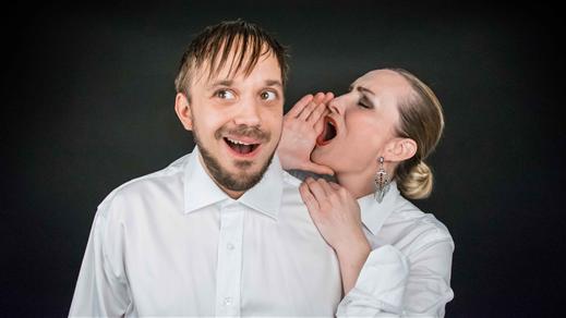 Bild för Kick-Off med Malmö Opera, 2019-08-31, Landskrona Teater