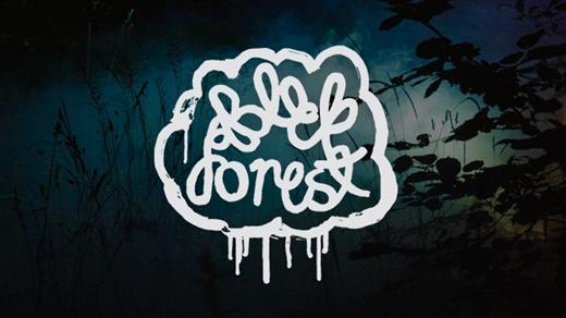 Bild för Bleck Forest 2020, 2020-07-02, Hellasgården
