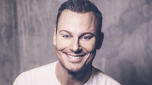 Bild för Magnus Carlsson, 2021-08-04, Solliden