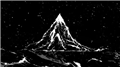 Insomnium + Wolfheart 4/5