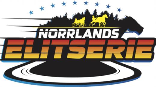 Bild för Norrlands Elitserie, bordsbokning, 2020-11-13, Umåkers Travbana