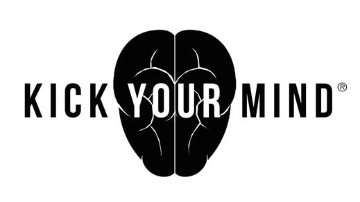 Bild för Kick Your Mind Tränings-camp, Torrevieja, 2019-05-03, Torrevieja, Spanien