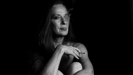 Bild för A la Maud: Femme fatale, 2019-12-06, UKK - Sal B - Sittande onumrerat