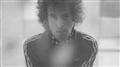 LIVE: Daniel Romano (Club Pebbles)