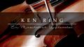 En Musikalisk Upplevelse i Borlänge med Ken Ring