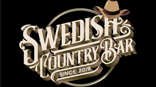 Bild för Swedish Country Bar presenterar stolt Jay Smith, 2019-05-31, Debaser