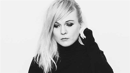 Bild för Josefine Lindstrand, 2016-09-21, Fasching