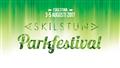Eskilstuna Parkfestival 2017