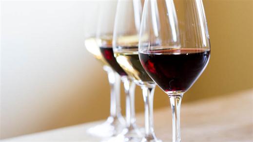 Bild för Winemakers Dinner Henri Boillot, Bourgogne, 2019-11-08, Gastro