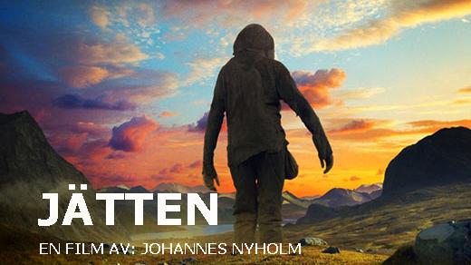 Bild för Jätten (Sv. txt), 2016-10-17, Biosalongen Folkets Hus