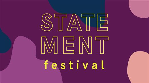 Bild för STATEMENT FESTIVAL 2018, 2018-08-31, Bananpiren