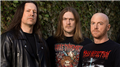 Dying Fetus + Support 16/10