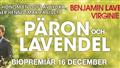Eftermiddagsfilm:Päron och lavendel