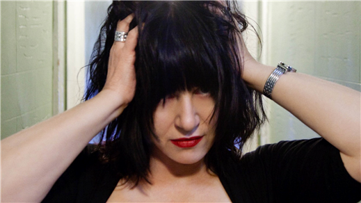 Bild för Lydia Lunch - From the Page to the Stage (5/3), 2019-03-05, Inkonst