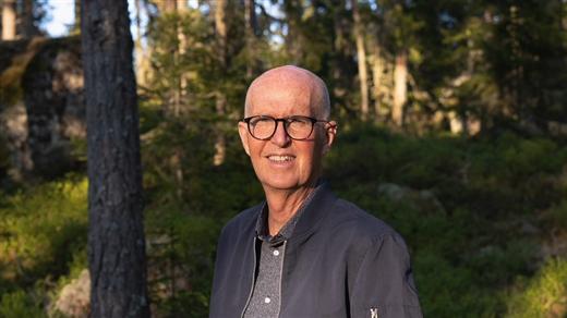 Bild för Bengt Johansson Band, 2021-10-23, Betaniakyrkan, Åbytorp/Kumla