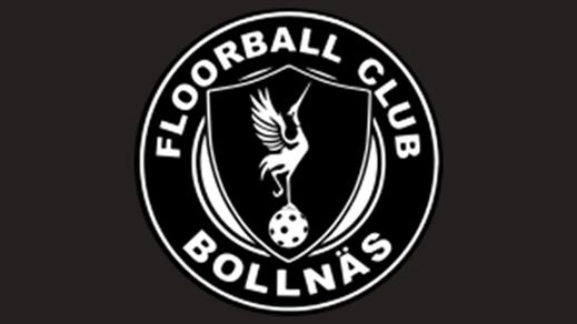 Bild för FBC Bollnäs - Håsta IBK, 2020-10-03, Bollnäs Sporthall
