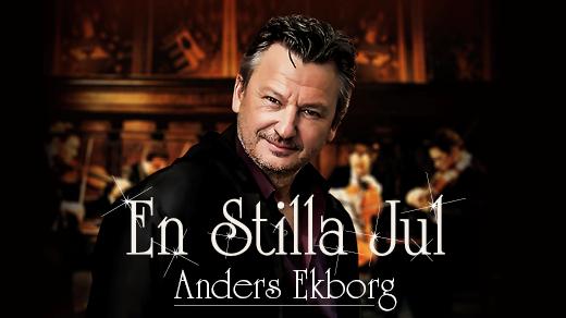 Bild för En Stilla Jul, 2019-12-19, Jönköpings Konserthus Elmia #2