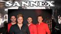 Danskväll med Sannex