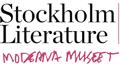 Stockholm Literature 27–29 oktober 2017