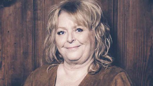 Bild för Kikki Danielsson, 2021-09-11, Sölje Gård