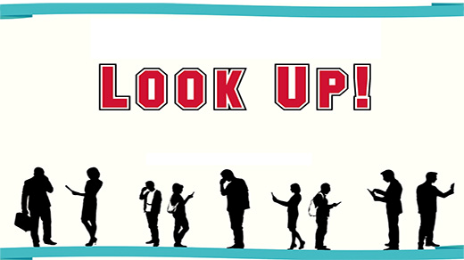 Bild för Look Up!-Dansar- och streetlinjerna 2019, 2019-05-27, Oscarsteatern