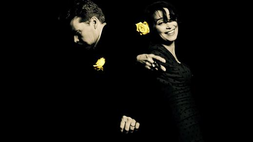 Bild för Sista tangon i Svedala, 2017-02-28, Sjöbo Gästgivaregård