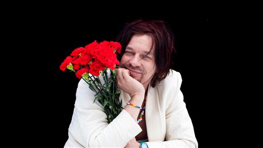 Bild för Bob Hansson | Katalin, 2019-05-29, Katalin