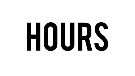 Bild för Säsongskort - Hours 2019, 2019-04-27, Hours