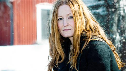 Bild för Anna Stadling, 2017-12-12, Biljardkompaniet