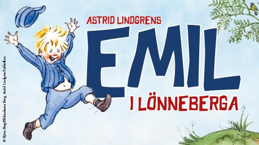 Bild för Emil i Lönneberga, 2018-01-07, Intiman