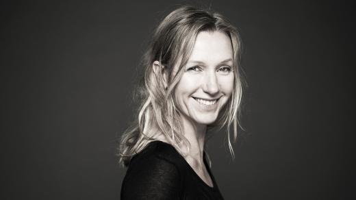Bild för Ebba Forsberg och Ångmaskinen, 2021-11-28, Jönköpings Teater